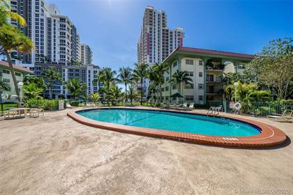 Residential Property for sale in 8101 SW 72nd Ave 201W, Miami, FL, 33143