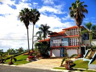 Single Family for sale in 913 PASEO LAS COLINAS CALLE A, Mayaguez, PR, 00680