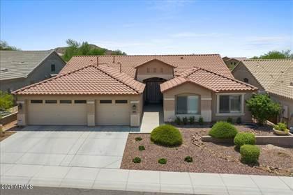Residential Property for sale in 2003 W MORNING VISTA Lane Phoenix, Phoenix, AZ, 85085