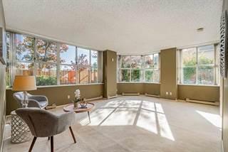 Condo for sale in 11920 80 AVENUE, Delta, British Columbia, V4C8E8