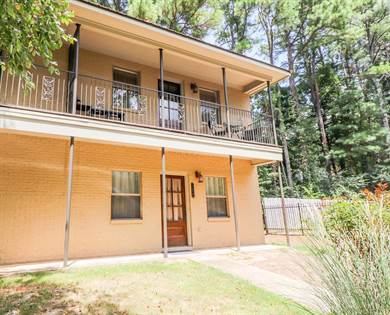 Residential Property for sale in 125 PR 1084, Oxford, MS, 38655