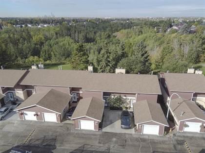 Single Family for sale in 2987 130 AV NW, Edmonton, Alberta, T5A3M1