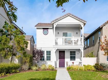 711 Nile River Drive, Oxnard, CA, 93036 — Point2 Homes