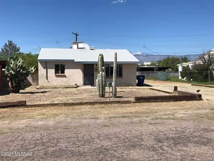 Residential for sale in 4513 E 24Th Street, Tucson, AZ, 85711
