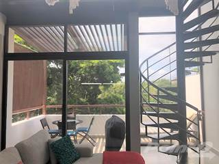 Condominium for sale in **Deluxe Penthouse in Riviera Maya** TORES, Akumal, Quintana Roo