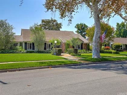 Residential Property for sale in 1128 W Riviera Drive, Santa Ana, CA, 92706
