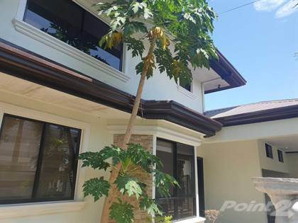 Residential Property for rent in 2 storey 5 br in BF Homes Paranaque City, Paranaque City, Metro Manila