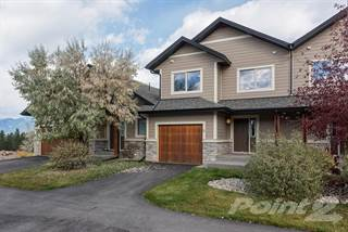 Townhouse for sale in 2525 Castlestone Drive, Invermere, British Columbia