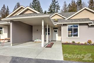 Photo of 300 Grosskleg Way, Lake Cowichan, BC