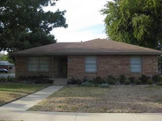 Single Family for rent in 10205 San Juan Avenue, Dallas, TX, 75228