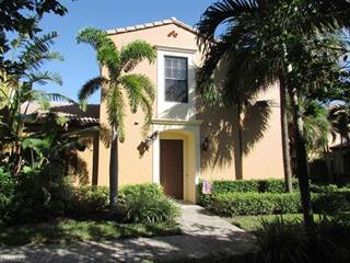 Residential Property for sale in 8312 Bibiana WAY 1004, Fort Myers, FL, 33912