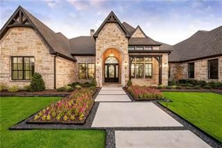 Single Family for sale in 306 Renaissance Lane, Rockwall, TX, 75032