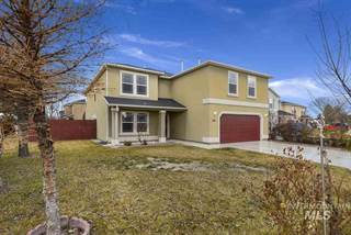 Single Family for sale in 160 E Willow Creek Dr, Middleton, ID, 83644