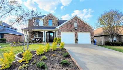 Residential Property for sale in 7209 Beverly Drive, Rowlett, TX, 75089