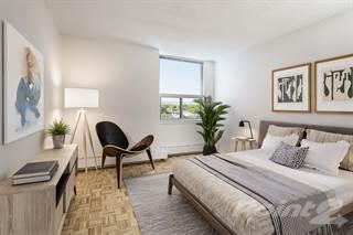 Apartment for rent in Macdonald Apartments, Halifax, Nova Scotia