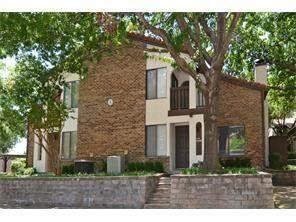 Condo for rent in 14151 Montfort Drive 220, Dallas, TX, 75254