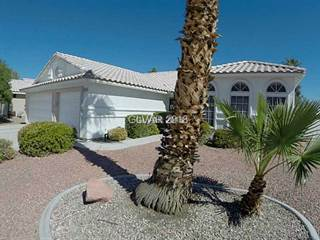 Single Family for sale in 6816 GREENERY Court, Las Vegas, NV, 89130