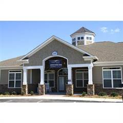 Apartment for rent in Liberty Pointe at Piney Green Apts, Piney Green, NC, 28544