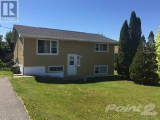 Multi-family Home for sale in 110 Campbell Road, Kings County, Nova Scotia