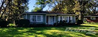 Residential Property for sale in 105 Greenwood Drive, Jennings, LA, 70546