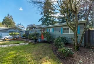 Single Family for sale in 10935 NE 133rd St, Kirkland, WA, 98034