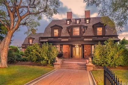 Residential Property for sale in 11 La Linda Drive, Long Beach, CA, 90807