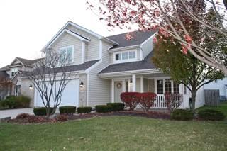 Single Family for sale in 5721 Gate Tree Lane, Fort Wayne, IN, 46835