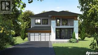 Single Family for sale in 400 COX MILL Road, Barrie, Ontario, L4N7S8