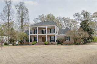 Single Family for sale in 113 Tall Oaks Drive, Senatobia, MS, 38668