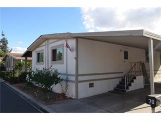 Other Real Estate for sale in 307 S Smith Avenue 70, Corona, CA, 92882