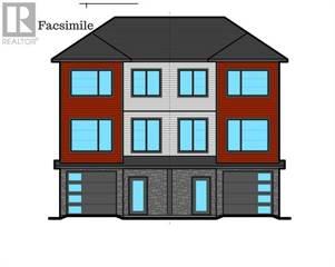 Single Family for sale in 504A 46 Grenoble Court, Halifax, Nova Scotia
