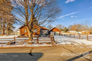 Single Family for sale in 1713 S Hilton St , Boise City, ID, 83705