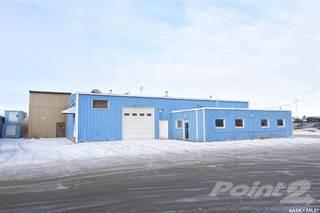 Comm/Ind for sale in 1452 Mcara STREET, Regina, Saskatchewan