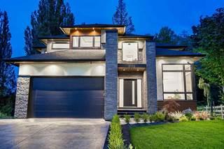Single Family for sale in 3172 167 STREET, Surrey, British Columbia, V3Z0P9