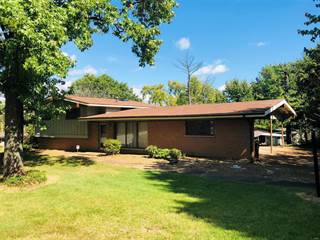 Single Family for sale in 9547 Cody, Olivette, MO, 63132