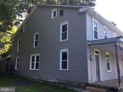 Multifamily for sale in 4723-4733 TUSCARORA ST, Harrisburg, PA, 17110