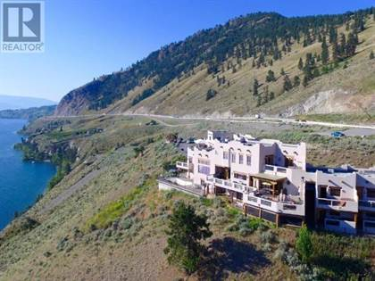 Single Family for sale in 365 HWY 97, Summerland, British Columbia, V0H1Z6