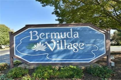 Condominium for sale in 3221  Bermuda Village Drive, Bermuda Run, NC, 27006