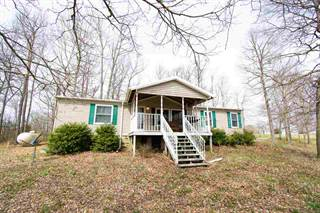 Single Family for sale in 555 Osborne Road, Adolphus, KY, 42120