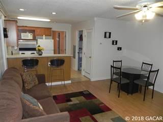 Condo for sale in 2905 SW ARCHER Road T-4025, Gainesville, FL, 32608