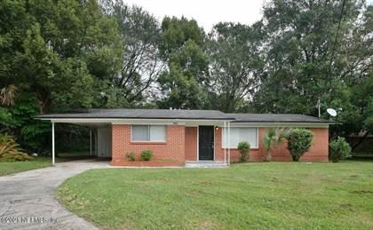 Residential for sale in 5819 TUSK CT, Jacksonville, FL, 32209
