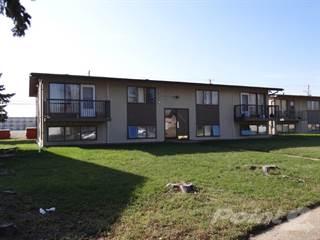 Multi-family Home for sale in 5617 - 46 Street, Lloydminster, Alberta, T9V 1B5