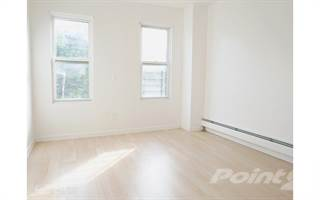 Townhouse for rent in 1612 Adams St 1, Bronx, NY, 10460