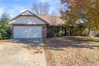 Single Family for sale in 9221 Rosewood  DR, Fort Smith, AR, 72903