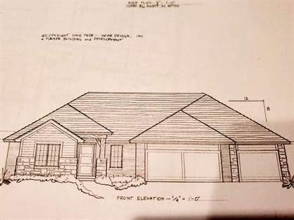 Residential for sale in 906 East Kings Carriage Boulevard, Nixa, MO, 65714