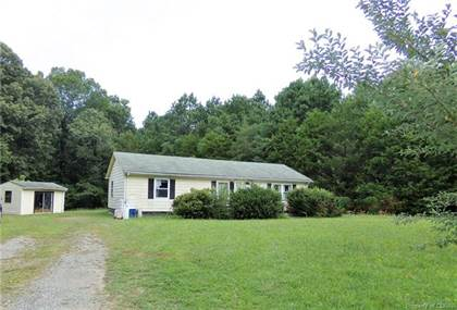 Residential Property for sale in 162 Point Anne Drive, Hartfield, VA, 23071