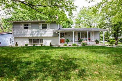 Residential for sale in 1916 Mathias Street, Fort Wayne, IN, 46815