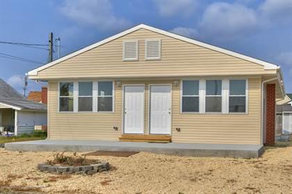Multifamily for sale in 66 Bay Shore Drive, Toms River, NJ, 08753