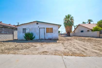 Residential Property for sale in 52864 Calle Camacho, Coachella, CA, 92236