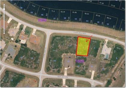Lots And Land for sale in 2472 SW Fair Isle Road, Port St. Lucie, FL, 34987